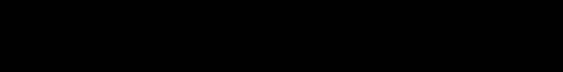 nowstream logo